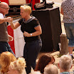 Rock 'n Roll Dansers in Renesse, Dansshow (48).JPG