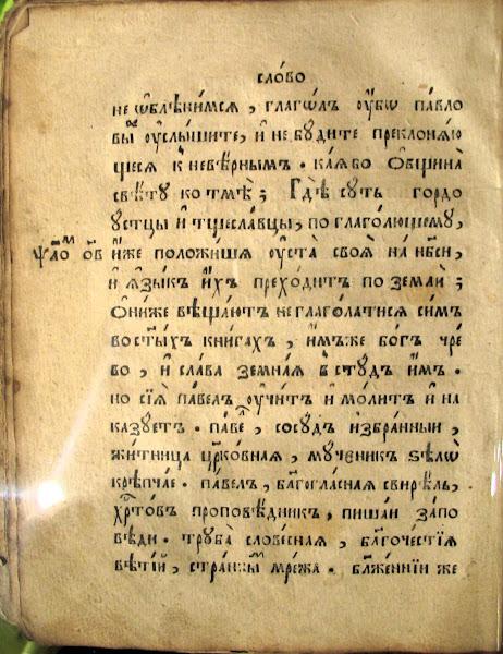 xxx imagen 23