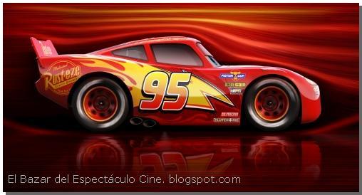 CARS_3_McQueen_Rollout.pub16.v4.jpg