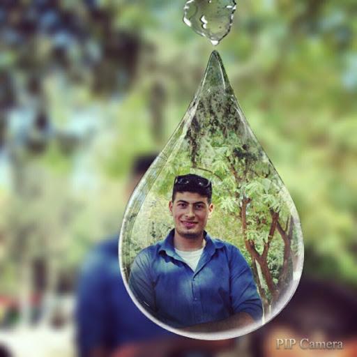 sameer adham
