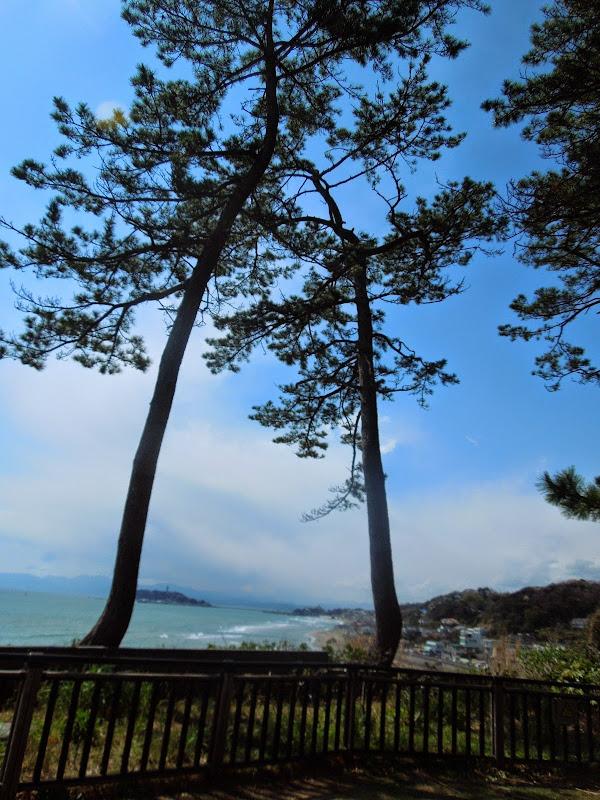 2014 Japan - Dag 7 - danique-DSCN5853.jpg