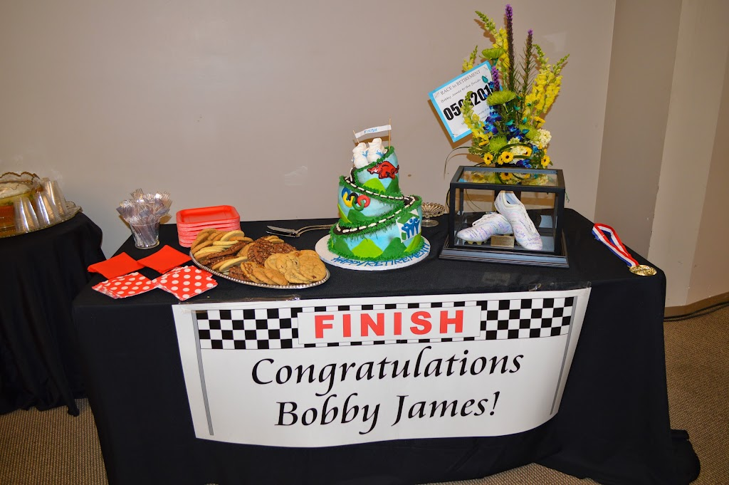 Bobby James Farewell - DSC_4755.JPG