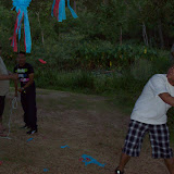 Jaydens Birthday - 101_5329.JPG