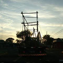 Desfile Cívico 07/09/2017 - IMG-20170907-WA0008.jpg