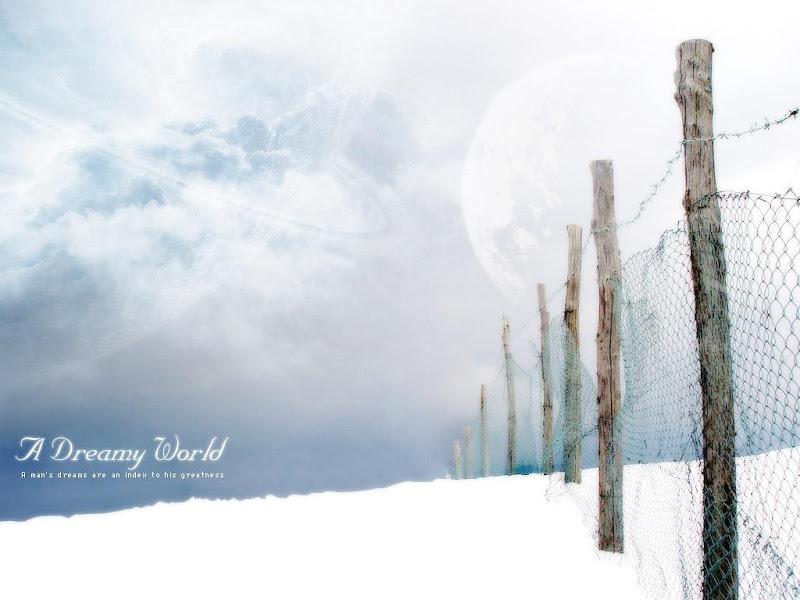 Fantasy Of Magick Landscape 2, Magical Landscapes 3