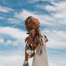 Wedding photographer Dmitriy Zolotarev (fotozolotaryov). Photo of 12.11.2015