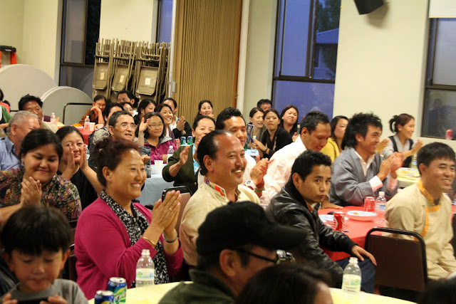 Dinner for NARTYC guests by Seattle Tibetan Community - IMG_1658.JPG