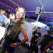 event phuket Meet and Greet with DJ Paul Oakenfold at XANA Beach Club 053.JPG