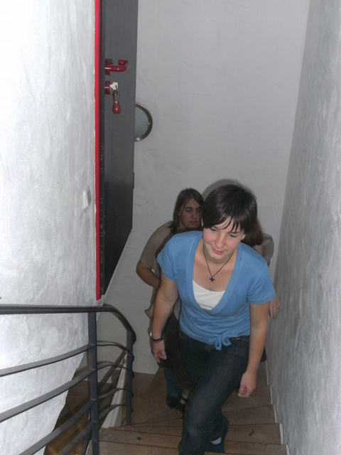 2009Turmwoche - BILD0082.jpg