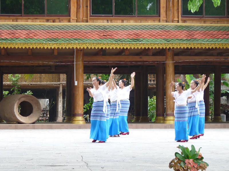 Chine . Yunnan..Galamba, Menglian Album A - Picture%2B193.jpg