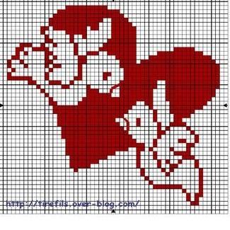 [corazones+en+punto+de+cruz+laborespuntocruz+%2810%29%5B3%5D]
