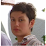 Jelena Miletic's profile photo
