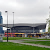 04-05-2013 | Warszawa | Dworzec Centralny i Solaris ZTM