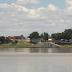 Região: criança morre afogada enquanto pescava em lago na zona rural