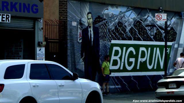 graffiti-big-pun-bronx.JPG