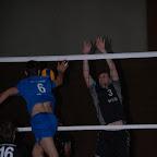 2011-03-23_Herren_vs_Enns_006.JPG
