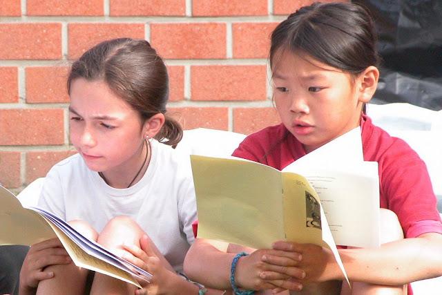 Kamp Genk 08 Meisjes - deel 2 - Genk_159.JPG