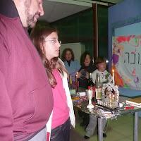 Hanukkah 2009  - 2009-12-12 17.42.25.jpg