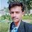 Babar Hussain's profile photo