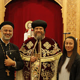 His Eminence Metropolitan Serapion - St. Mark - _MG_0433.JPG