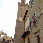 Arezzo 040.JPG