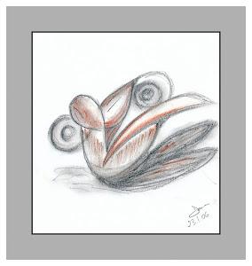 drawing26.jpg