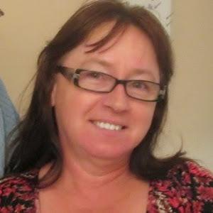 Darlene Hudson