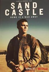 Sand Castle - Pháo Đài Thép