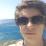 CreazioniArtEC's profile photo