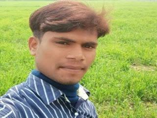 Koshi Live/मधेपुरा में युवक को गला रेतकर मार डाला:रात में फोन पर बात करते हुए घर से निकला था, सुबह नहर किनारे मिली लाश