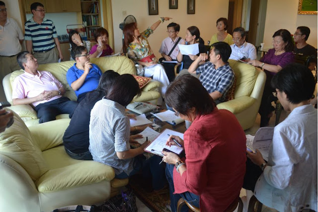 Trip- FS Practical May 2011 - DSC_0147.jpg