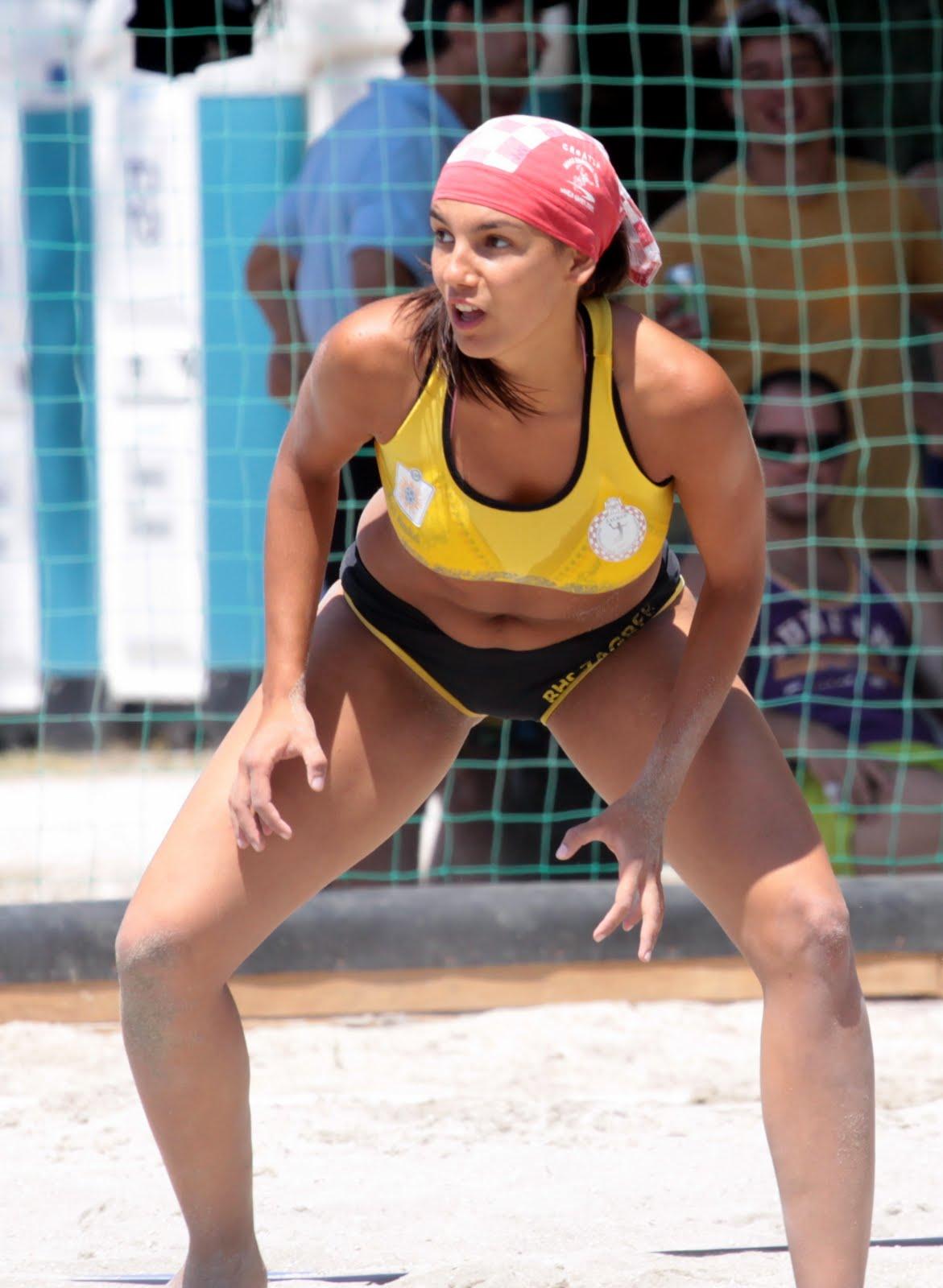 Zadar Open 2011