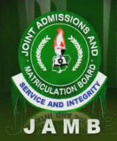 jamb to Announce Official 2016  Cut-off Marks For Institutions By June