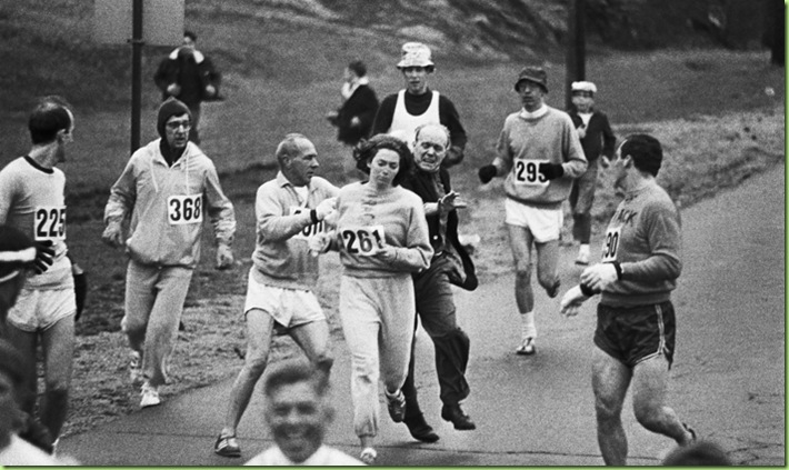 Kathrine-Switzer-Boston-Marathon