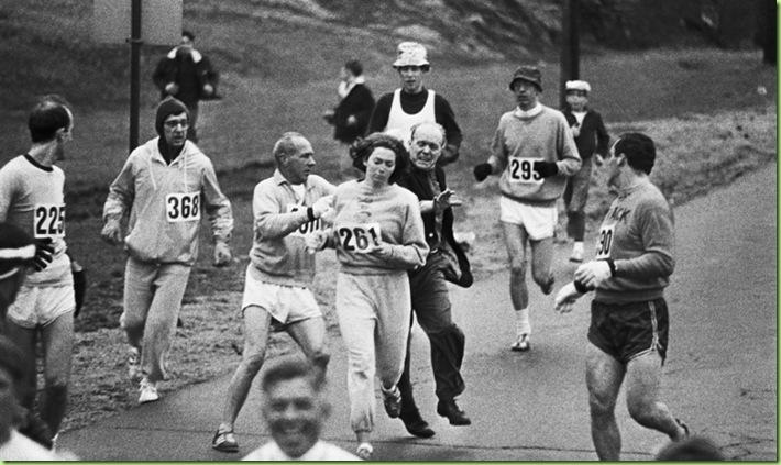 Kathrine-Switzer-Boston-Marathon