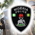 Lover stabs married rival to death in Bayelsa