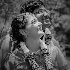 Wedding photographer Prasad Jindam (jindam). Photo of 17.09.2018