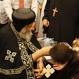 H.H Pope Tawadros II Visit (4th Album) - _MG_1163.JPG