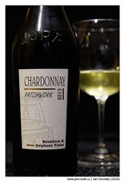 tissot-chardonnay-patchwork-2015