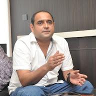 Vikram Kumar Latest Stills