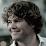 Henning van den Akker's profile photo