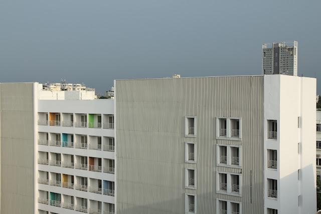 Residential Block 3.JPG