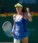 Agnieszka Radwanska - 2016 BNP Paribas Open -DSC_9057.jpg