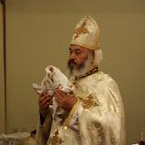 Feast of the Resurrection 2010 - IMG_1221.JPG