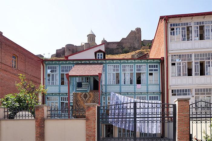 Tbilisi30.jpg