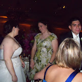 Megan Neal and Mark Suarez wedding - 100_8406.JPG