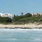 DSC_5069.thumb.jpg