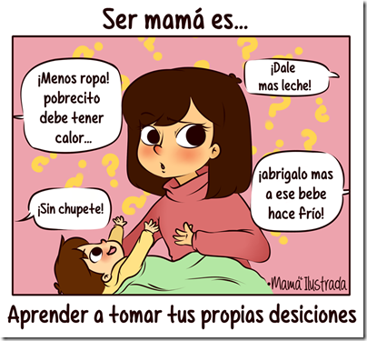 humor madres (2)