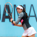 Christina McHale - Mutua Madrid Open 2015 -DSC_0590.jpg