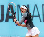 Christina McHale - Mutua Madrid Open 2015 -DSC_0590.jpg